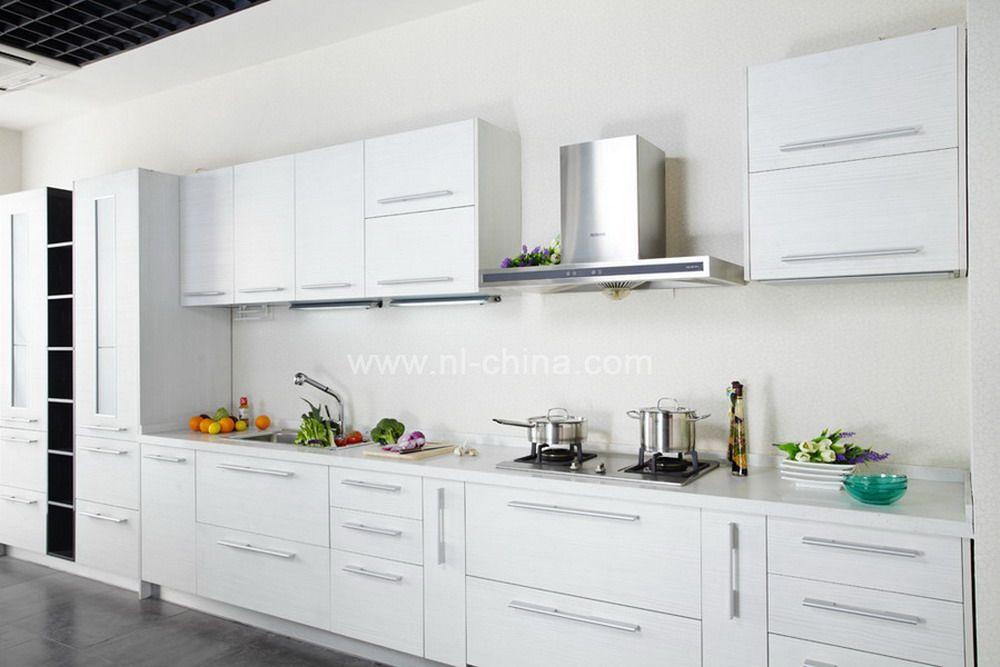 Melamine kitchen cabinets kitchen cabinet melamine board for Kitchen cabinets nl