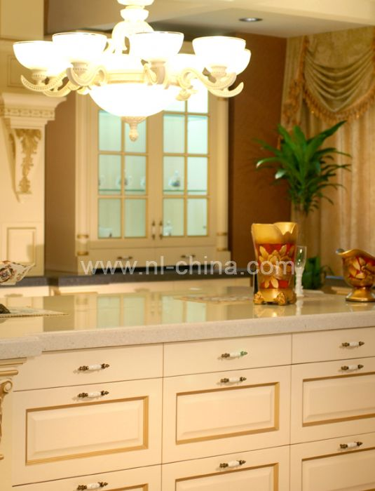 Maple kitchen cabinet kc 4050 for Kitchen cabinets nl
