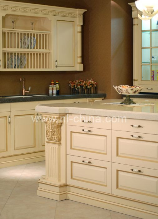 unfinished wood kitchen cabinets wholesale european kitchen cabinets luxury solid wood 8753
