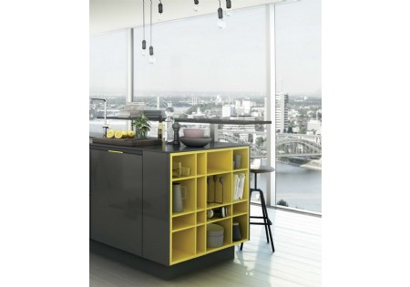 Top 10 Cabinet Manufacturers High Quality Lacquer Kitchen Cabinets Kc 1120