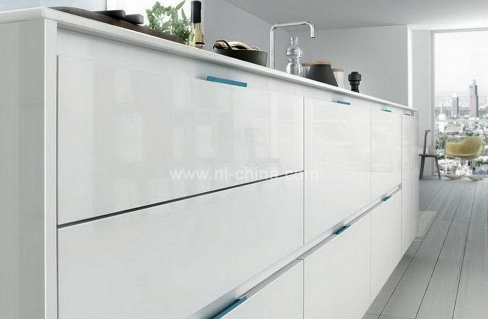 kitchen cabinets li ny