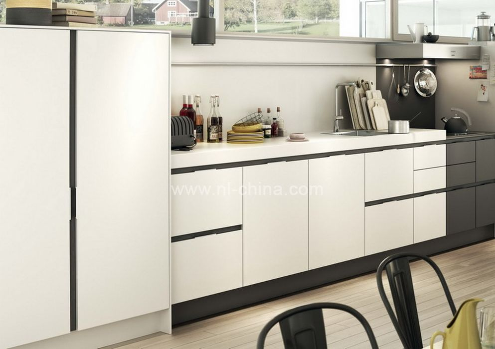 Top 10 Cabinet Manufacturers High Quality Custom ...
