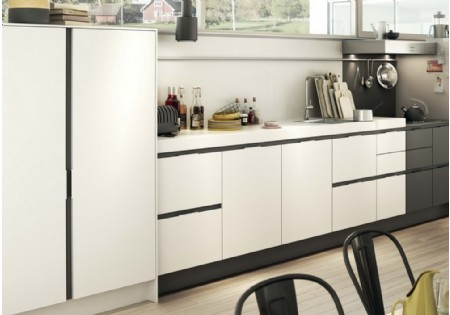 Charmant Top 10 Cabinet Manufacturers High Quality Lacquer Kitchen Cabinets(KC 1120)