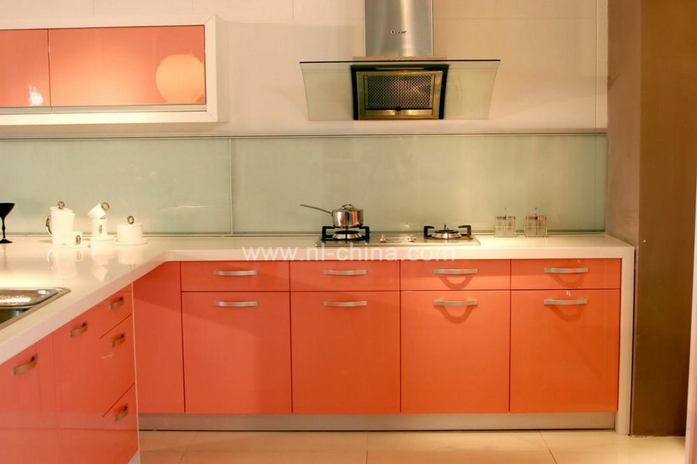 Modern kitchen renovations painting antique kitchen for Modern kitchen renovations