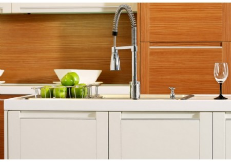 Factory direct sale customized furniture kitchen cabinet for China kitchen cabinets direct