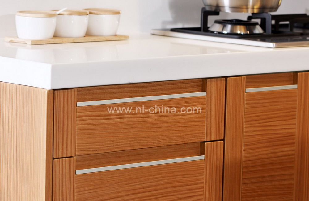 baroque kitchen cabinet with drawer sliding roller mepla
