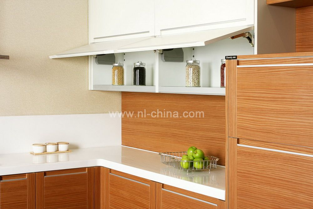 factory direct sale customized furniture kitchen cabinet doors kc 3050