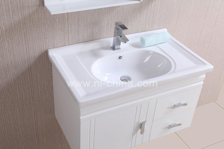 american style cheap modern bathroom vanity b 8030