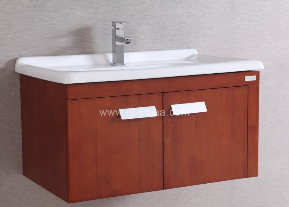 Hanging cheap hotel bathroom vanity l shaped bathroom for Bathroom l shaped vanities