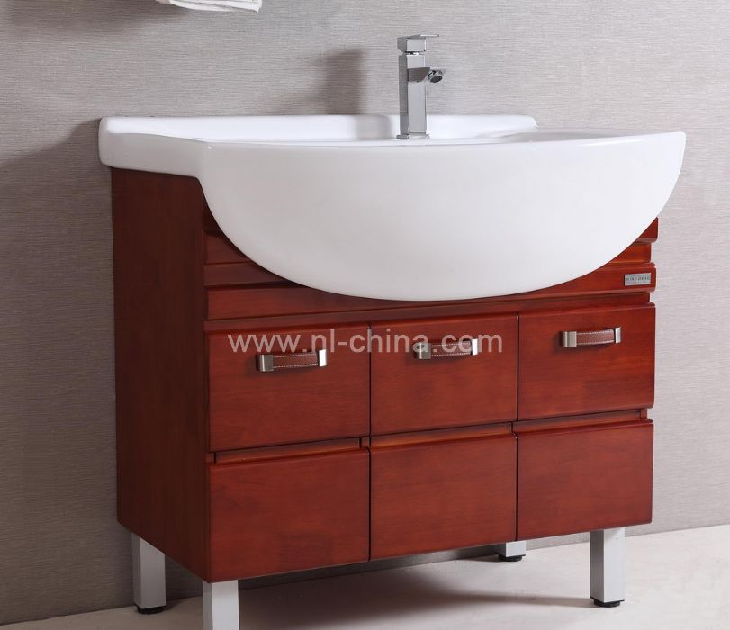 bathroom home metal vanity in with stunning ideas designing decoration