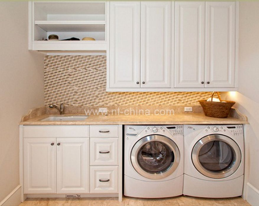 pull for room hamper white out chrome with faucet cabinet and door cabinets knobs laundry basket pulls