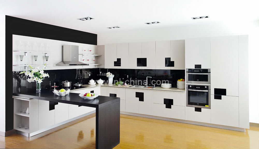kitchen designs china new kitchen designs flat pack kitchens top cabinet 202