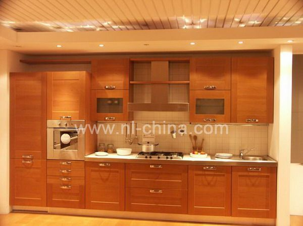 Professional Factory Direct Sell Furniture Solid Wood