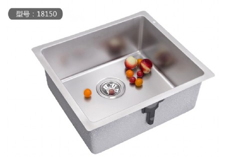 high quality stainless steel kitchen sinks n amp l high quality stainless steel kitchen cabinet sink 8387