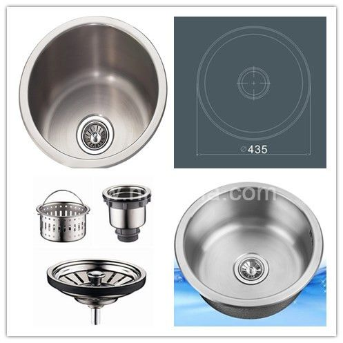 good quality kitchen cabinet sink good quality kitchen cabinet sink