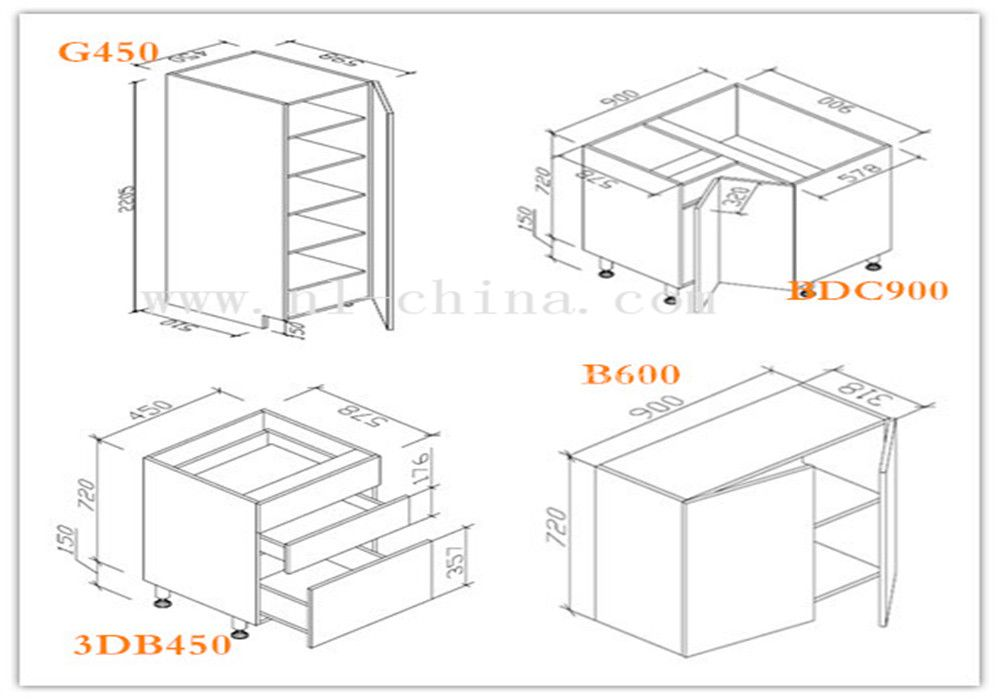 low pprice high quality modern style american standard size kitchen cabinet low pprice high quality modern style american standard size      rh   nl china com
