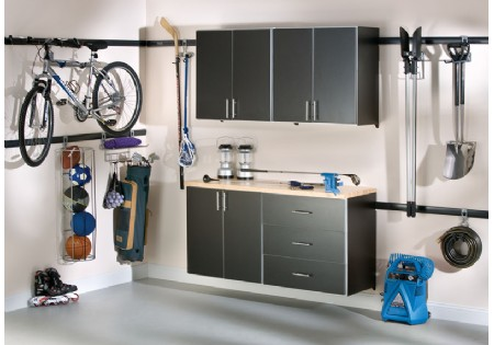 ... Hangzhou Garage Storage,particle Board Garage Storage,China Garage  Storage (KG6020) ...