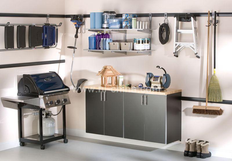 Best Quality Garage Storage Cabinet China Made Garage