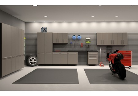 ... Large Tool Storage cabinet Assembling / metal/ steel garage tool cabinet(KG-6050) ... & China Garage Cabinet factory Storage cabinet supplier custom ...