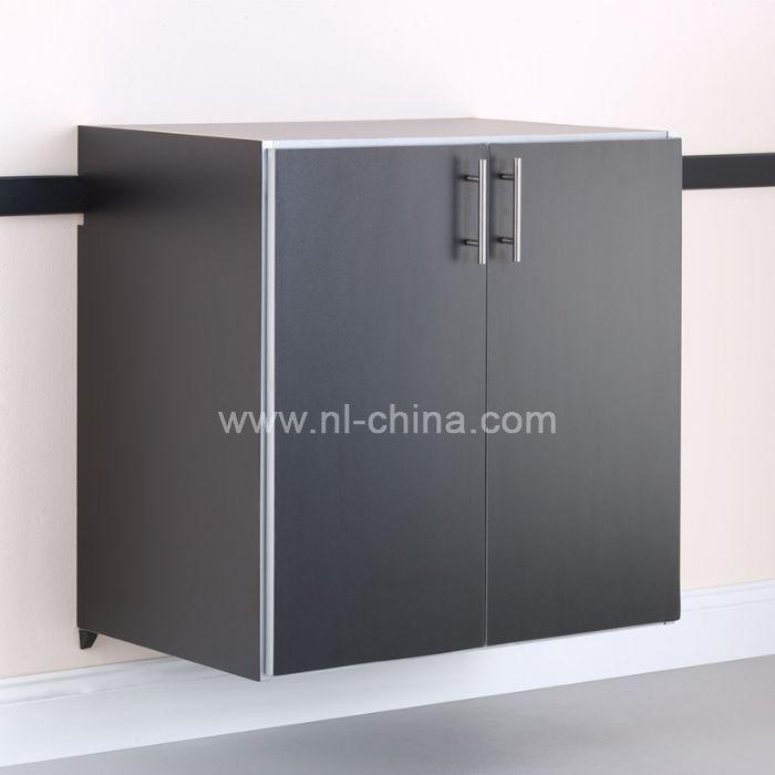 Large Tool Storage Cabinet Embling Metal Steel Garage Kg 6050
