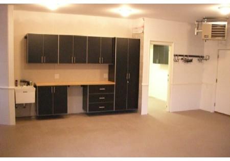 china garage cabinet factory, storage cabinet supplier, custom