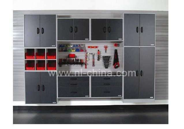 Garage Storage Wall Cabinet,Garage Storage Tool Cabinet, Garage Storage  Cabinet(KG 6070)