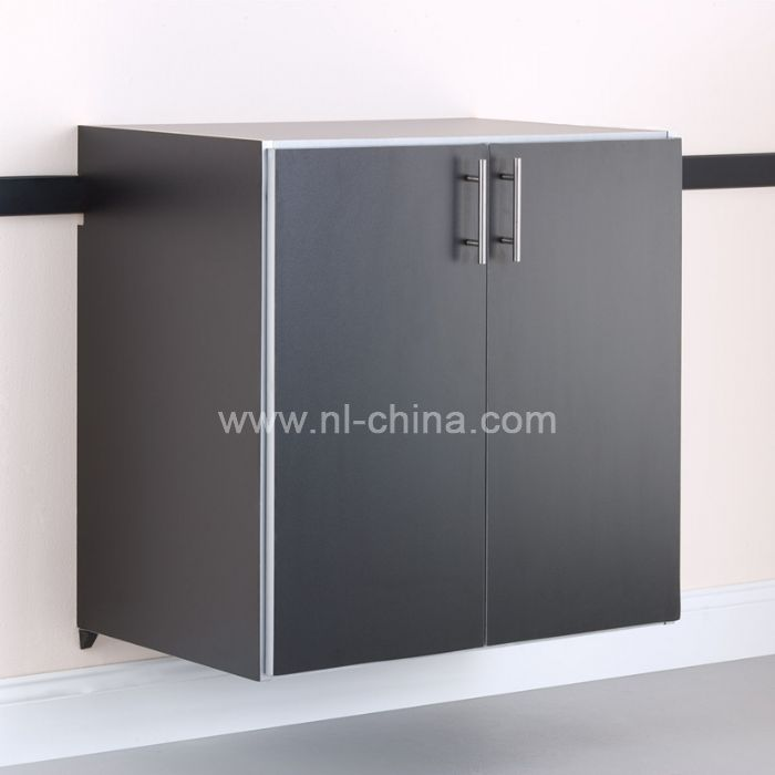 cheap garage storage cabinets particle board garage cabinets garage rh nl china com cheapest garage storage cabinets