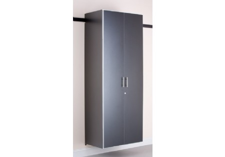 heavy duty tool cabinetmetal tool storage cabinettool box roller cabinet (KG-6140)  sc 1 st  Nu0026L & heavy duty tool cabinetmetal tool storage cabinettool box roller ...