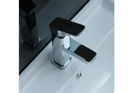 Bathroom Faucets Easy To Clean kitchen cabients countertop supplier, kitchen cabinets worktop