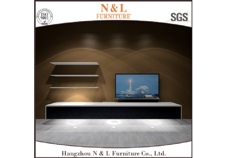 ... New Product High End Luxury TV Stand Furniture ( KT 5140) ...