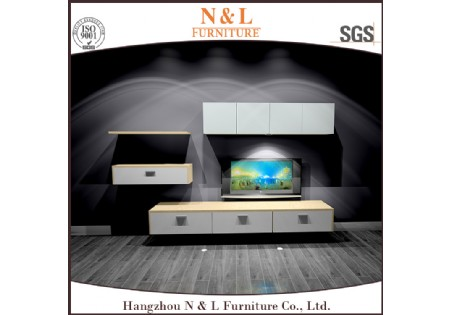 Online Shopping Customized Furniture Set Tv Stand Design   KT 5160. TV Stand supplier  wood tv stand manufacturer  TV stand Cabinets