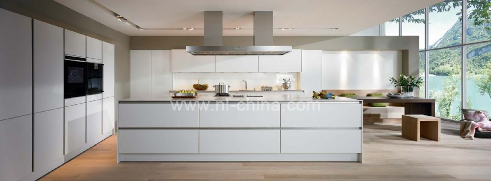 Kitchen Renovations Hot Sale Kitchen Cabinet Doors Lowes
