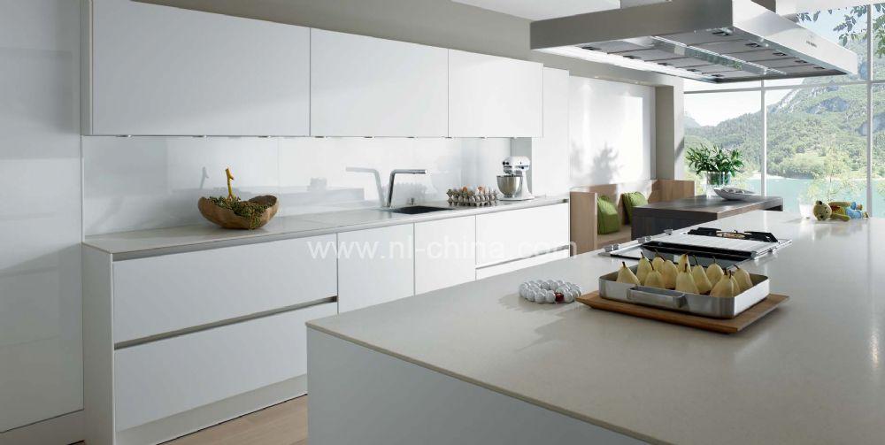 Kitchen Renovations Hot Sale Kitchen Cabinet Doors Lowes(KC-1010)