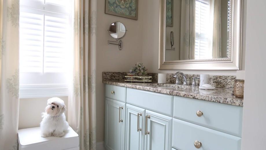 12 inch deep cheap single solid wood italian bathroom ...