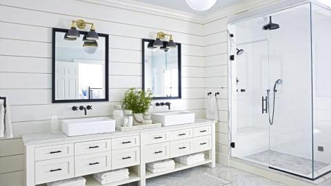 Hot Ing Waterproof Bathroom Vanity