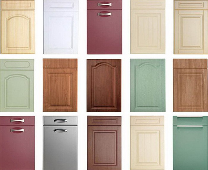 Accessories Of Kitchen Cabinet
